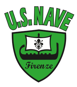 US Nave