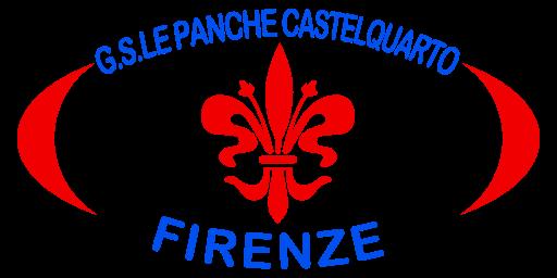 Le Panche Castelquarto